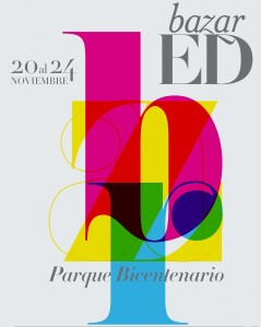 logo-ed